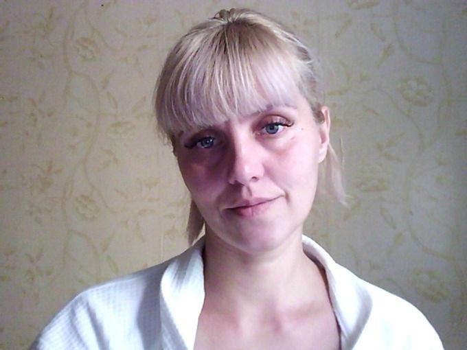 вебкам модель Nicol